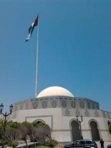Abu Dhabi_2013 (64) (Medium)