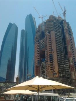 Abu Dhabi_2013 (66) (Medium)
