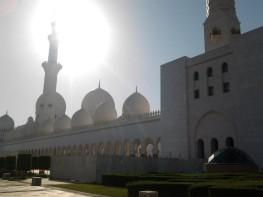 Abu Dhabi_2013 (69) (Medium)