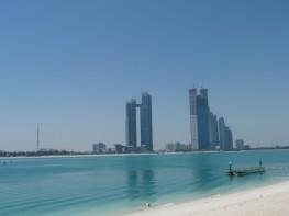Abu Dhabi_2013 (7) (Medium)