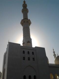 Abu Dhabi_2013 (70) (Medium)