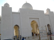 Abu Dhabi_2013 (73) (Medium)