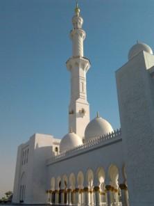 Abu Dhabi_2013 (75) (Medium)