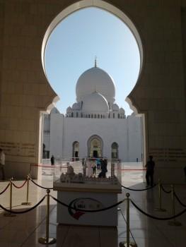 Abu Dhabi_2013 (76) (Medium)
