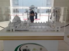 Abu Dhabi_2013 (77) (Medium)