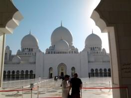 Abu Dhabi_2013 (78) (Medium)