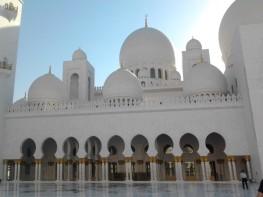 Abu Dhabi_2013 (79) (Medium)