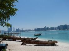 Abu Dhabi_2013 (8) (Medium)