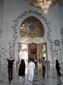 Abu Dhabi_2013 (81) (Medium)