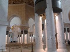 Abu Dhabi_2013 (83) (Medium)