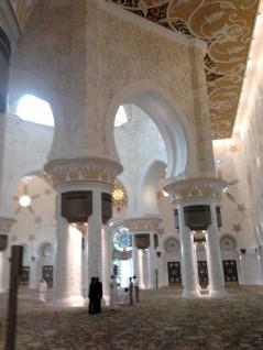 Abu Dhabi_2013 (84) (Medium)
