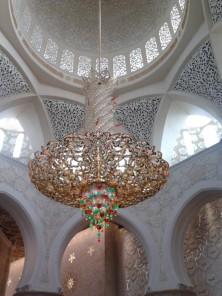 Abu Dhabi_2013 (85) (Medium)