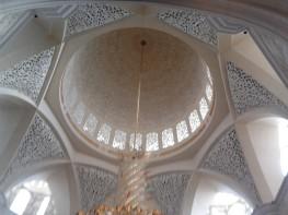 Abu Dhabi_2013 (86) (Medium)
