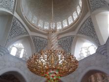Abu Dhabi_2013 (87) (Medium)