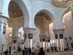 Abu Dhabi_2013 (88) (Medium)
