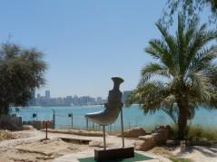 Abu Dhabi_2013 (9) (Medium)