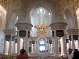 Abu Dhabi_2013 (90) (Medium)