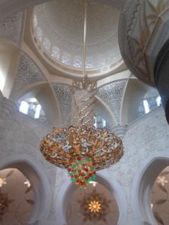 Abu Dhabi_2013 (94) (Medium)