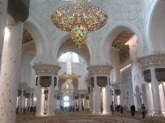 Abu Dhabi_2013 (95) (Medium)