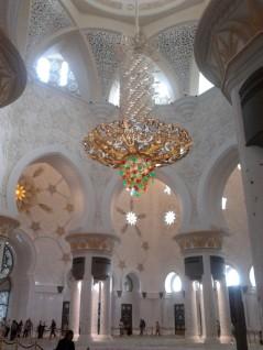 Abu Dhabi_2013 (96) (Medium)