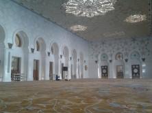 Abu Dhabi_2013 (99) (Medium)
