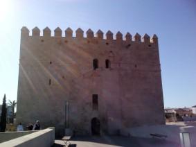 Torre Calahorra_2012-04-16 10.25.39 (Medium)