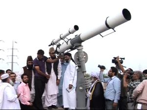 ramadan-moon-unlikely-to-be-sighted-wednesday-1434459507-3008