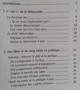 Le coup d etat citoyen (4)