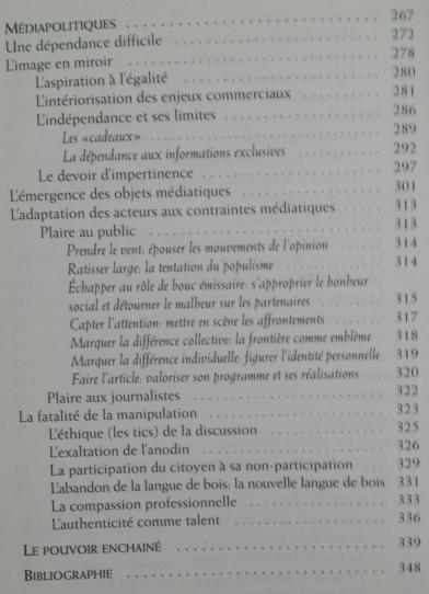 Le pouvoir enchaine Alain Eraly Etre ministre en Belgique (1)