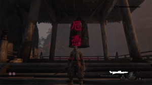 Sekiro™: Shadows Die Twice_20200529145610